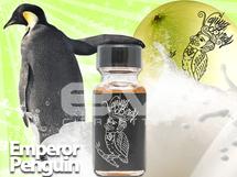 Vaping Birdy Emperor Penguin E-Juice