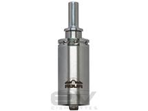 HCigar Aqua Rebuildable Atomizer