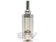 EHPro Aqua Rebuildable Atomizer