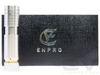 EHPro Nzonic v3 Mechanical MOD
