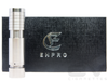 EHPro Nzonic v4 Mechanical MOD
