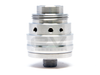 EHPro Trident v2 Rebuildable Dripping Atomizer Airflow Control