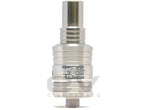 EHPro Atomic Rebuildable Dripping Atomizer