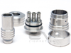 EHPro Atomic Rebuildable Dripping Atomizer Parts