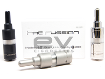 The Russian v2 Rebuildable Atomizer