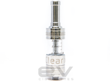 Innokin iClear X.I Bottom Dual Coil Glass Clearomizer