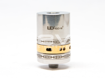 iGo-W6 Rebuildable Dripping Atomizer