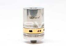 iGo-W6 Rebuildable Dripping Atomizer