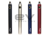 Kanger eVod Twist 1000mAh Variable Voltage Battery
