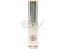 HCigar Templar Mechanical MOD