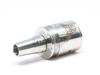 HCigar Patriot Rebuildable Dripping Atomizer
