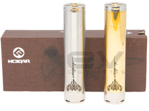 HCigar Stingray Mechanical MOD