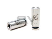 Caravela Drip Tip for RBAs / 510 / 808D-1 / 901