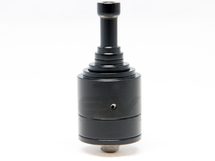 Origen Rebuildable Dripping Atomizer Clone - Black Edition