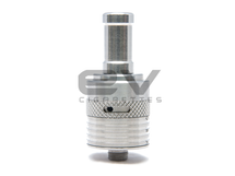 EHPro Helios Rebuildable Dripping Atomizer