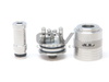 EHPro Helios Rebuildable Dripping Atomizer Parts