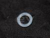 #9 - Drip Tip O-Ring (Both)