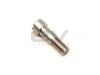 #13 - Center Pin Short Screw (Kayfun 3.1)
