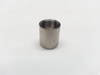 #10 Chimney Base/Cylinder (Kayfun Lite Plus & 3.1)
