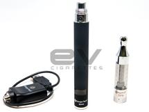 Kanger iPow 650mAh / T3D Clearomizer Basic Kit