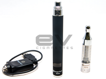 Kanger iPow 650mAh / T3D Clearomizer Basic Kit