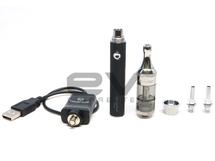 Kanger eVod Unitank Basic Kit 650