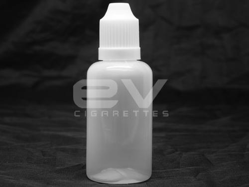 30mL Empty Dropper Bottle