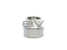 Joyetech eVic Supreme Connect Ring