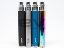 Vision Spinner 650mAh Variable Voltage Battery