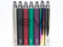Vision Spinner 900mAh Variable Voltage Battery