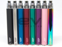 Vision Spinner 1100mAh Variable Voltage Battery