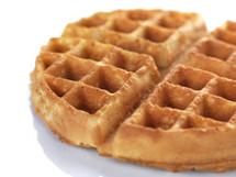 Dekang Waffle E-Liquid | E-Juice