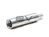 Kanger Aerotank Mini Clearomizer with Stainless Steel Tank