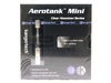 Kanger Aerotank Mini Clearomizer