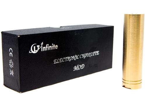 Infinite 4Nine Mechanical MOD - Brass