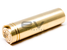 Infinite 4Nine Mechanical MOD - Brass