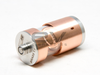 Infinite Copper Kraken Rebuildable Atomizer