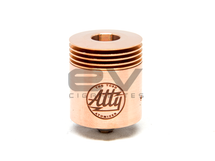 Infinite Tobh v2 Rebuildable Dripping Atomizer - Copper