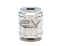 Infinite Quasar Rebuildable Dripping Atomizer