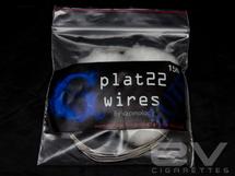 Vapinology GPlat Elite Wire - 22 Gauge