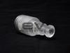 Infinite iGo-W Rebuildable Dripping Atomizer with Clear Cap