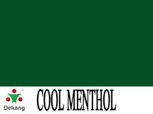 Dekang Cool Menthol E-Liquid | 10mL