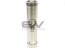 Smoktech Fury-S 18650 Mechanical MOD