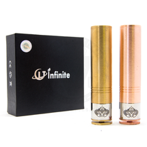 Illuminatus Mechanical MOD Clone by Infinite