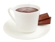 Dekang Cocoa E-Liquid | E-Juice
