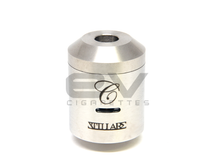 Stillare v2 28.5mm RDA Clone by Acerig - Stainless Steel