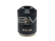 Stillare v2 28.5mm RDA Clone by Acerig - Black