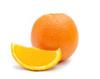 Dekang Orange E-Liquid | E-Juice