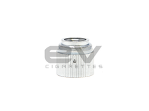 Innokin iClear 16D Replacement Bottom Base