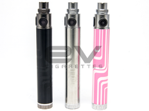 Innokin iTaste CLK Battery